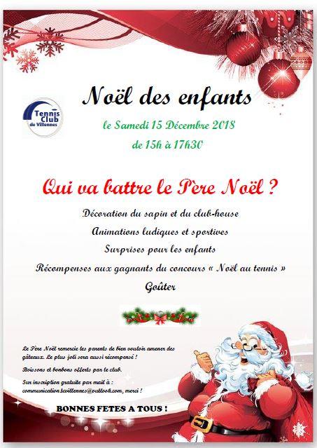 6253adc9b463c Tennis Club de Villennes